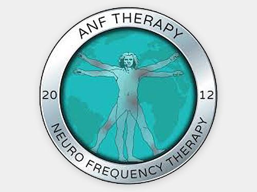 ANF-Therapie