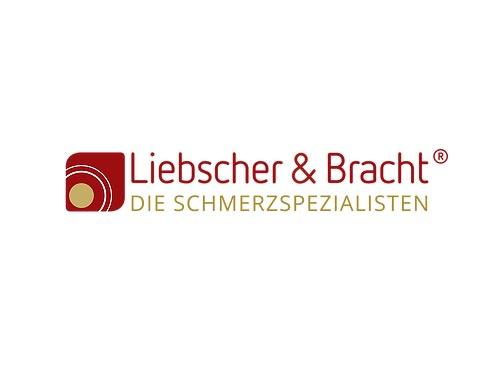 Schmerztherapie nach Liebscher & Bracht